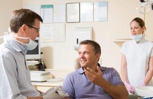 bác sĩ nha khoa niềng răng giỏi cần những yếu tố nào 5