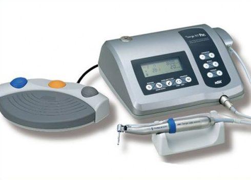 bộ dụng cụ cấy ghép răng implant gồm những gì 1