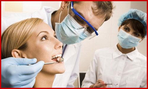 các cách giúp răng miệng sạch sẽ thơm tho 5