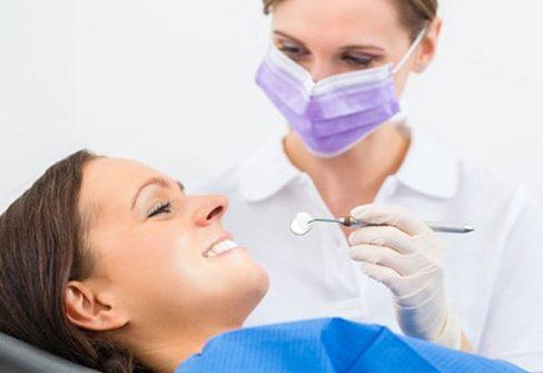 cách xử lý khi răng sứ bị rớt ra 3