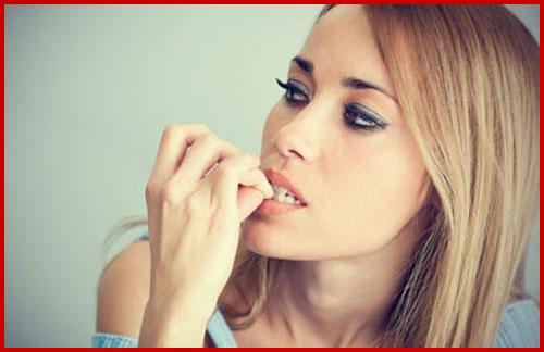 các việc cần phải làm để bảo vệ răng miệng 7