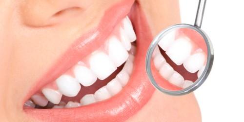 cách chăm sóc nướu răng đúng cách