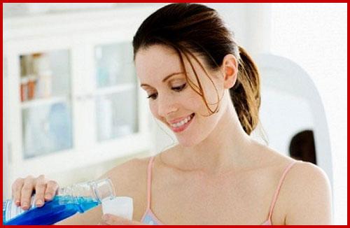 cách phòng ngừa sâu răng hiệu quả