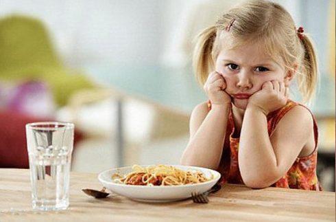 dấu hiệu và cách phòng ngừa bệnh viêm nướu ở trẻ em 4