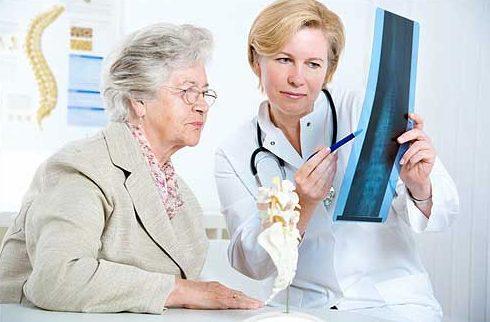 nhận biết 5 bệnh tiềm ẩn thông qua răng miệng 8