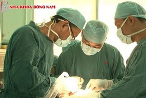 Cấy ghép Implant có thất bại không-9
