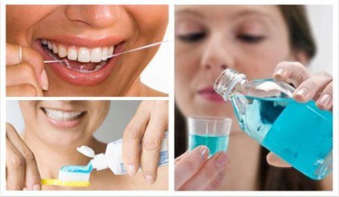 bọc răng sứ thẩm mỹ có sử dụng được vĩnh viễn không 4