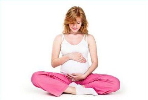 đang mang thai có tẩy trắng răng được không 1