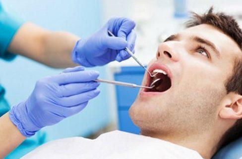 dụng cụ cạo vôi răng tiên tiến nhất hiện nay 3
