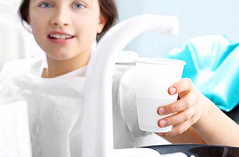 dụng cụ cạo vôi răng tiên tiến nhất hiện nay 4