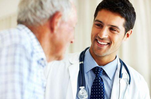 nhổ răng cho người già cần lưu ý những gì 4