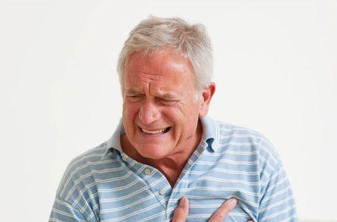 nhổ răng cho người già cần lưu ý những gì 5