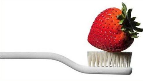 vì sao răng bị đóng vôi và cách điều trị 5