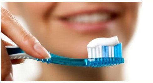 công nghệ niềng răng bên mặt trong của răng 3