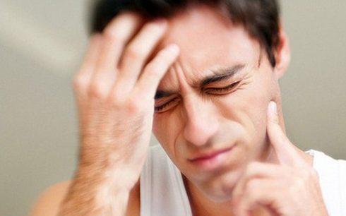Điều trị tủy răng có đau không 3
