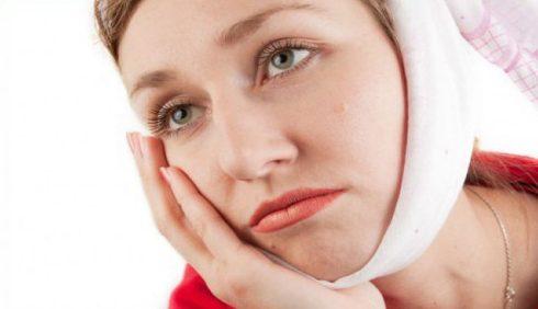 Điều trị tủy răng có đau không
