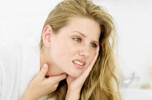 tổng hợp từ a-z về bệnh tai mũi họng 7