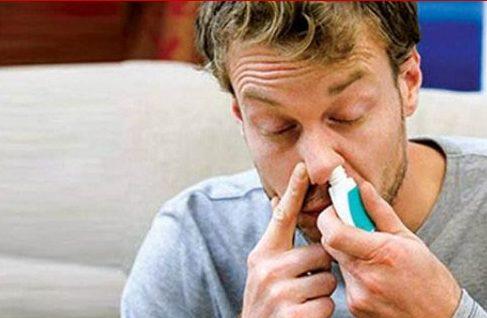 tổng hợp từ a-z về bệnh tai mũi họng 8