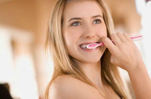 trám răng sâu - phương pháp phòng ngừa sâu răng 4