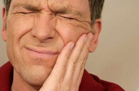 uống nước đá có làm sâu răng không 6