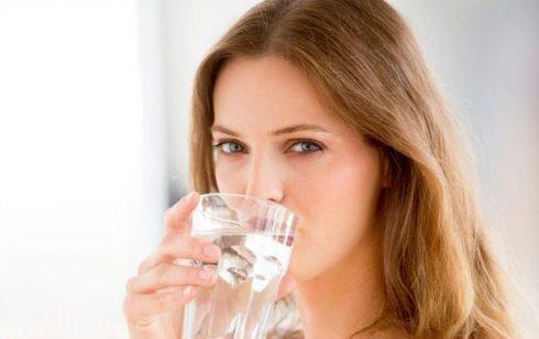 uống nước đá có làm sâu răng không 7