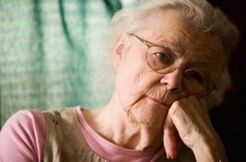 Trồng Răng Implant Có Cần Thiết Cho Người Cao Tuổi Không_3