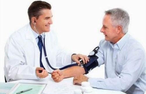 Trồng Răng Implant Có Cần Thiết Cho Người Cao Tuổi Không_7