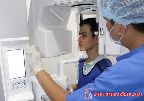 Trồng Răng Implant Khó Và Phức Tạp Đến Mức Nào_3