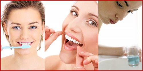 Cấy ghép răng Implant có đau không 15