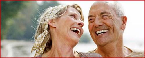 Cấy ghép răng Implant có đau không 4