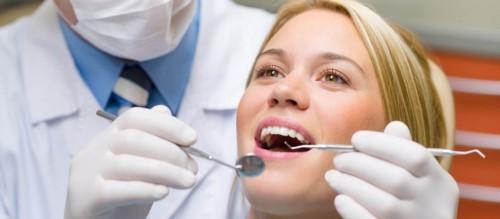 đau nhức răng sau khi trồng răng sứ thì phải làm sao 2