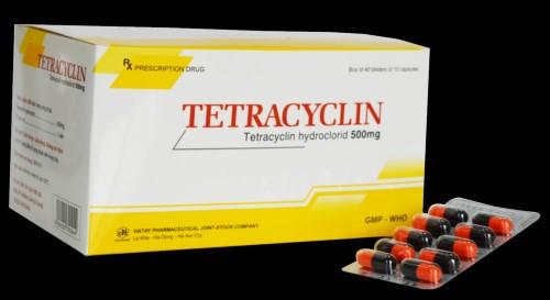 giải pháp làm trắng răng khi răng bị nhiễm tetracycline 5