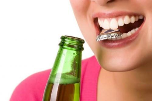 nguyên nhân cầu răng sứ bị hư