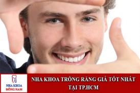 nha khoa trồng răng giả ở tp.hcm tốt nhất