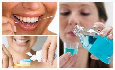 trồng răng giả có tuổi thọ được bao lâu 5