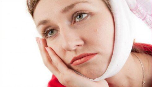 bệnh viện nha khoa răng hàm mặt nhổ răng đáng tin cậy ở tphcm 2