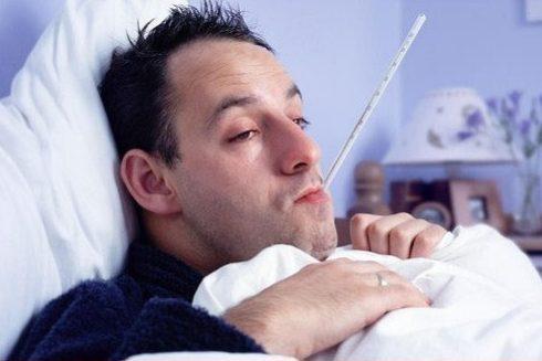 cách chữa sâu răng bằng lá tía tô có hiệu quả không 2