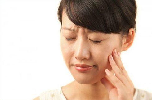 cách chữa sâu răng bằng lá tía tô có hiệu quả không 3