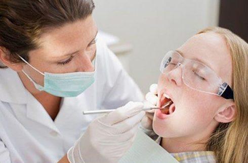 cách chữa sâu răng bằng lá tía tô có hiệu quả không 4