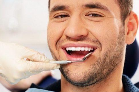 cạo vôi răng mất thời gian trong bao lâu 4