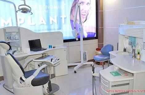 cạo vôi răng ở đâu uy tín và chất lượng nhất tp.hcm 3