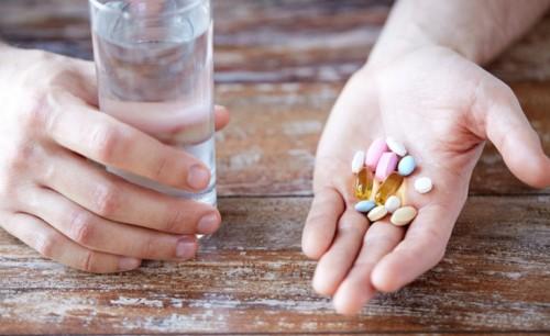 cách giảm đau sau khi nhổ răng