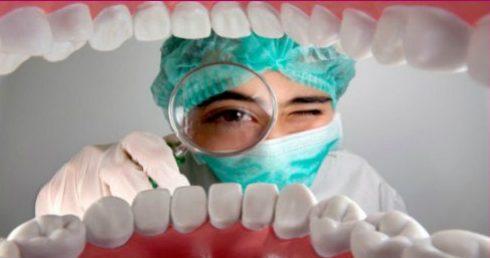 nên nhổ răng buổi chiều hay sáng sớm 6