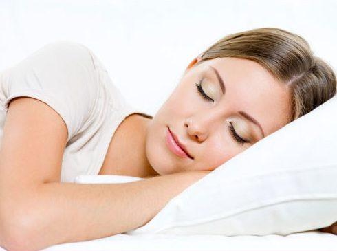 nguyên nhân sau khi nhổ răng bị đau đầu và cách xử lý 6