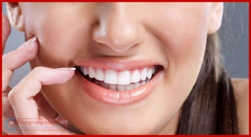 Phương pháp trồng răng giả có hại gì không 4