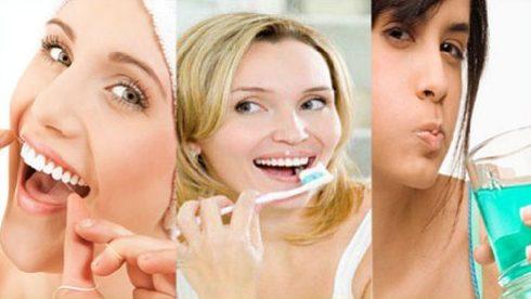 trám răng thẩm mỹ giữ được bao lâu 5