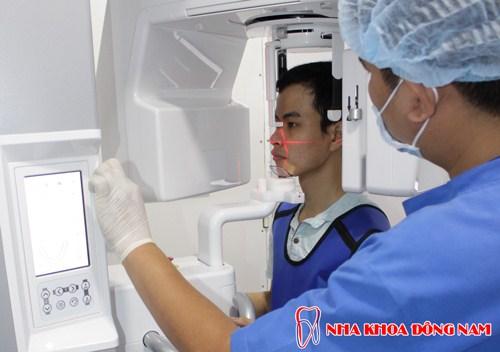 Cấy Ghép Màng Xương Trong Implant Là Gì 4