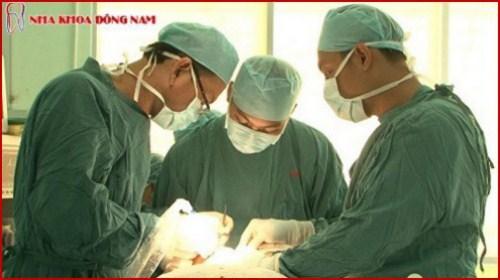 Cấy ghép implant mỹ có tốt không 5