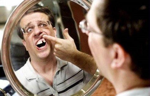 viêm tủy răng có thật sự nguy hiểm không 3
