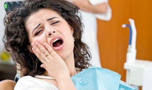 viêm tủy răng có thật sự nguy hiểm không 4